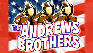 Andrews-brothers-920