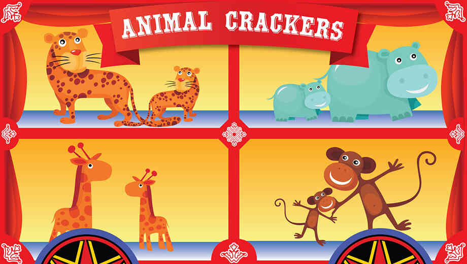 Animalcrackers-070213
