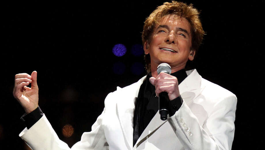 Barrymanilow 072613
