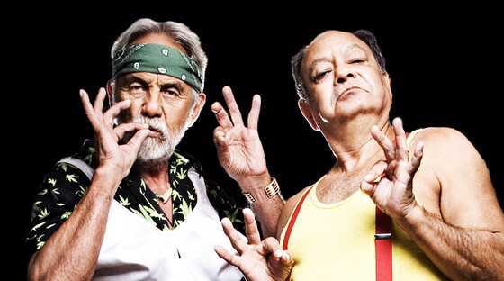 Cheech chong 071213