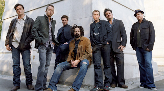Counting-crows-061813