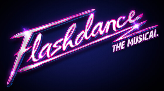 Flashdance 072613