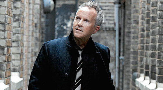 Howardjones 072913