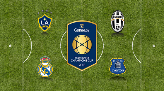 International champions cup 2 920