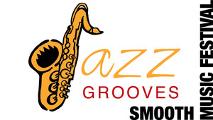 Jazz grooves 071913