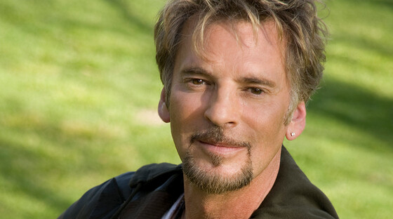 Kenny loggins 920