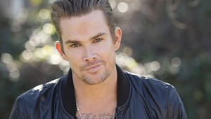 Mark mcgrath 920