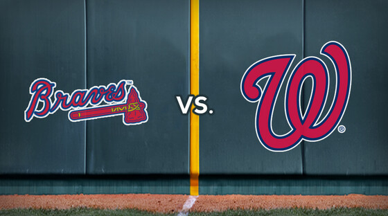 Mlb-braves-nationals