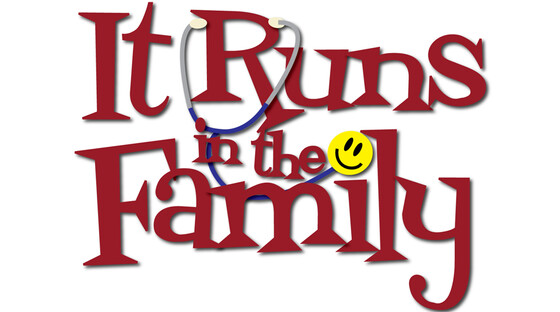 Runs-in-the-family-920