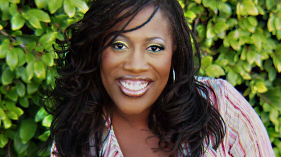 Sheryl underwood 920