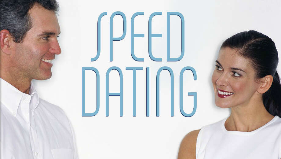 dating reviews