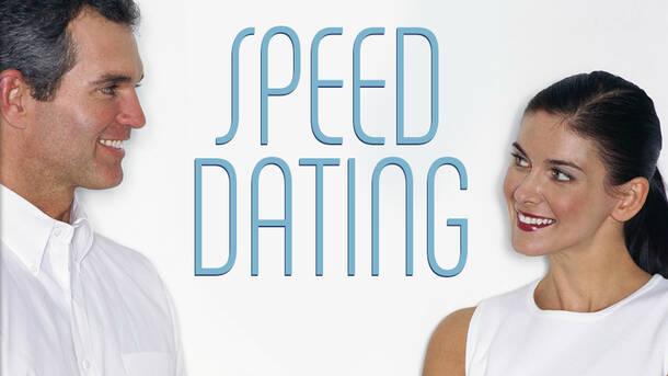 Japanese speed dating london