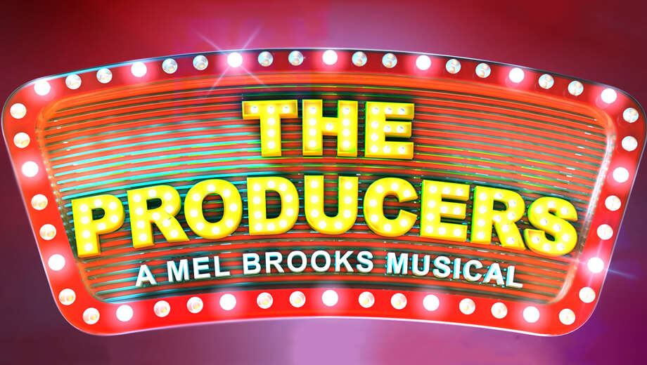 The producers 071213