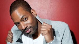 Tony rock goldstar
