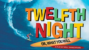 Twelfth-night-070813