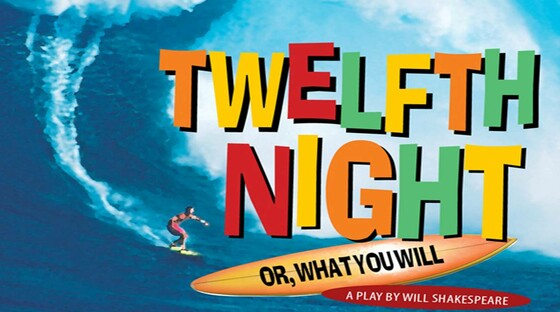 Twelfth night 070813
