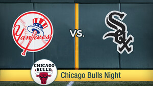 Yankees white sox bulls night 920