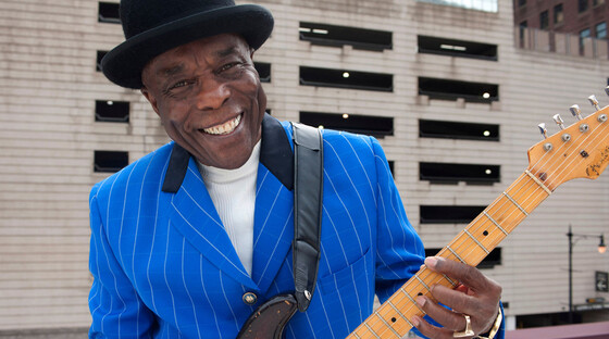 3139591 buddy guy 920