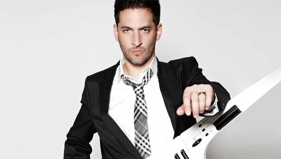 Jon B: R&B Legend Gets Up Close and Personal $50.00 ($100 value)
