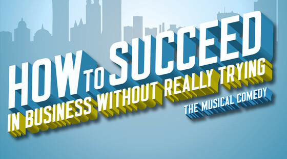 3175338 how to succeed 920