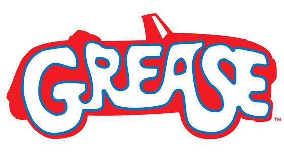 3187255 grease logo 920