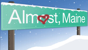 Almostmaine 082213