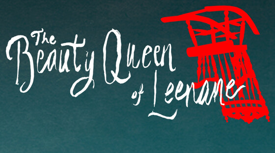Beauty-queen-073113