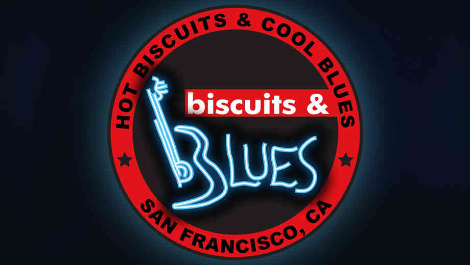 Biscuits-and-blues-920