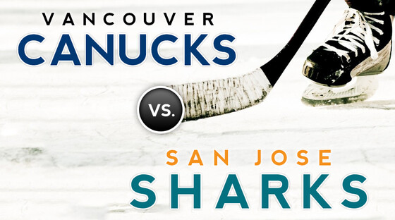 Canucks sharks 920