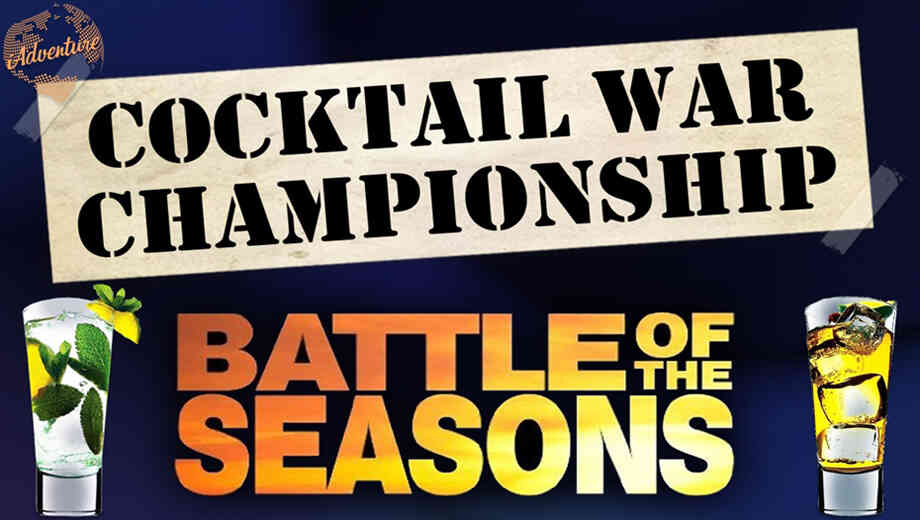 Cocktail-war-championship-081913