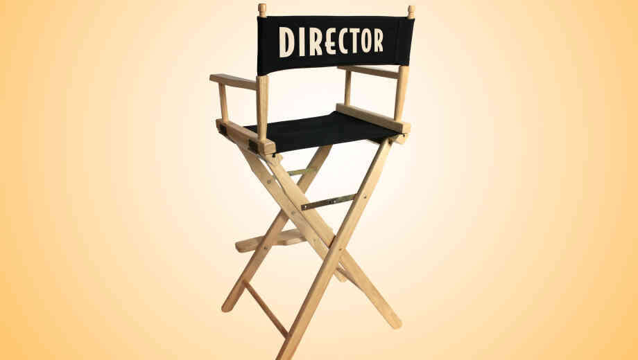 Director-chair-generic-920