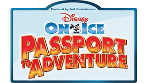 Disney passport 081213