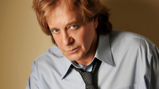 Eddie money 920