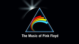 Floyd tribute 920