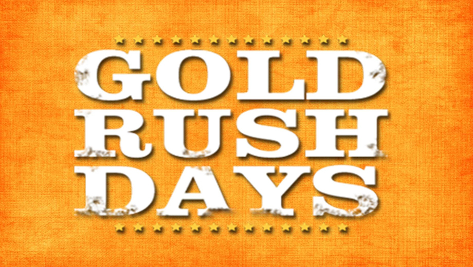 Relive the Gold Rush Days on a 1-Hour River Cruise $10.00 ($20 value)