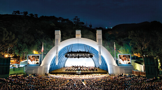 Hollywoodbowl 0809131
