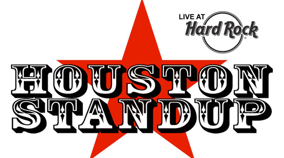 Houstonstandup 082613