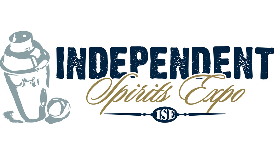 Taste Small Batch Spirits at the Chicago Indie Spirits Expo $30.00 - $42.50 ($60 value)