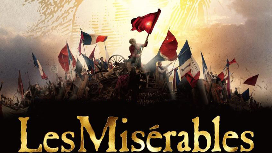 Les-miserables-081613