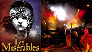 Les-miserables-allbacks-920