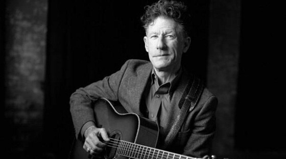 Lyle lovett 081513