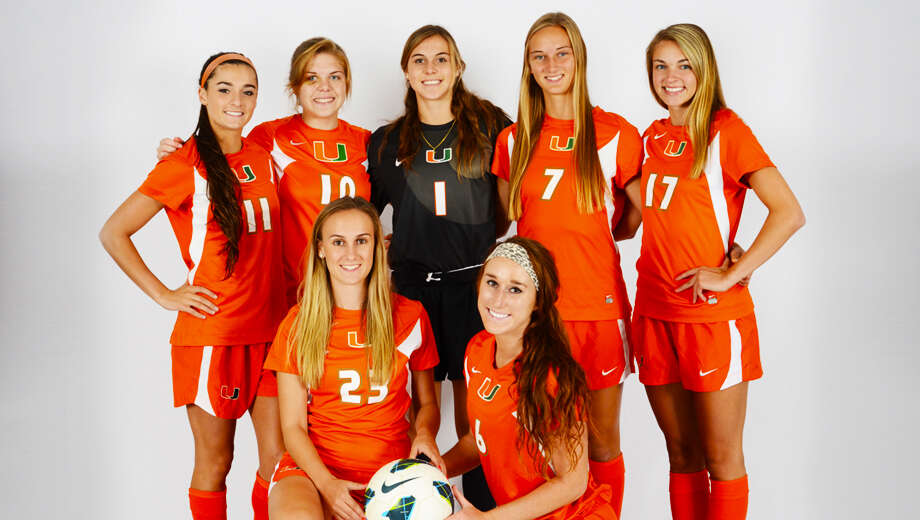 reviews of university of miami s women s soccer in coral gables fl