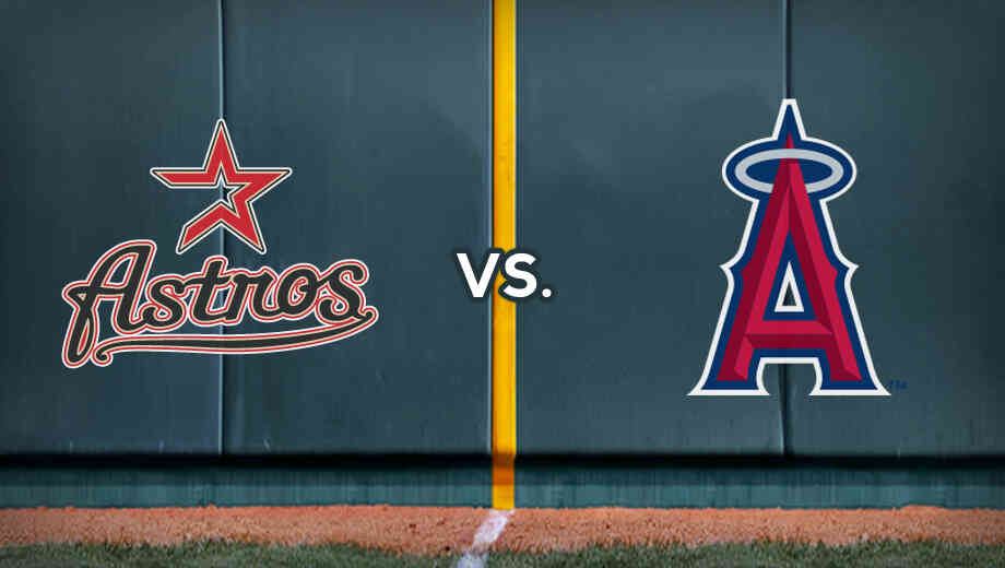 Mlb-astros-angels