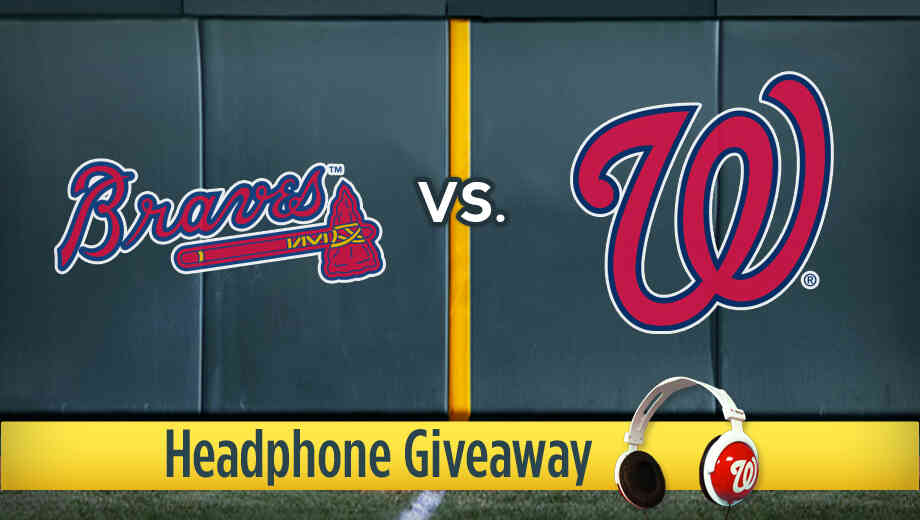 Mlb-braves-nationals-headphones