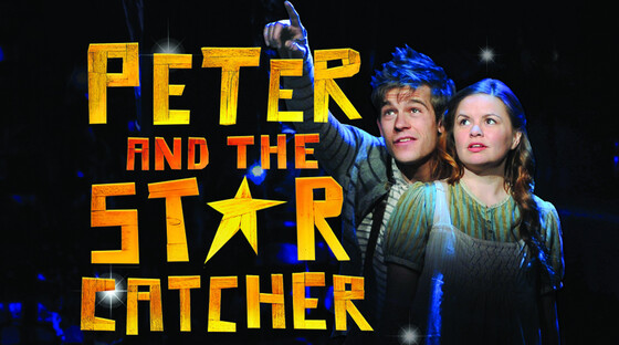 Peter-and-the-starcatcher-920