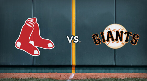 Red-sox-giants-920