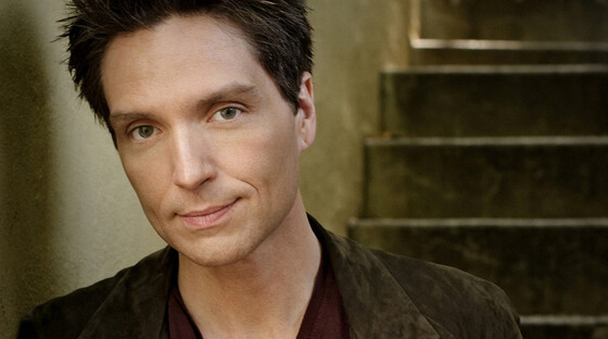 Richard marx 082613