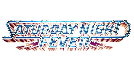Saturday night fever 920