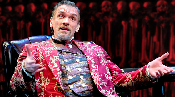 Screwtape letters 080413