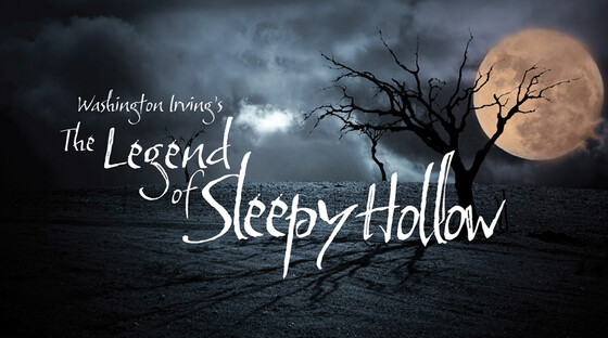 Sleepy hollow 080213